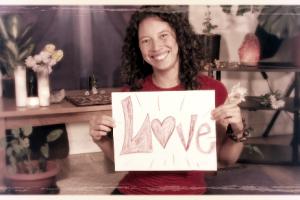 Got Self-Love?