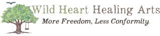 ♥ Wild Heart Healing Arts